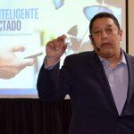 Procesadores Intel de 6° generación ya en el mercado