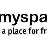 MySpace supera ataque de hackers