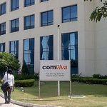 Mahindra Comviva decide invertir en Latinoamérica