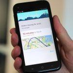 Google Now: póngalo a trabajar por su productividad
