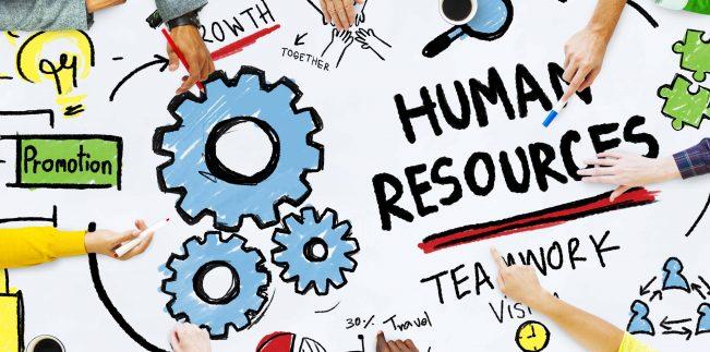 Talentia HCM. RRHH. Recursos Humanos. Human Resources