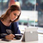 5 Consejos para gestionar múltiples contraseñas y dispositivos