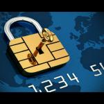 MasterCard acelera migración a chips