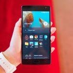 Nuevo OnePlus 3: tres cosas que debes saber