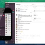 Slack mejora la seguridad en sus integraciones con terceros