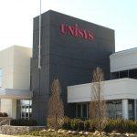 TI y Cloud: Ofertas de Unisys para la región
