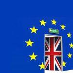 Brexit preocupa a expertos en ciberseguridad