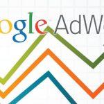 Google AdWords puede convertirse en phishing
