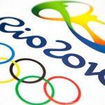 ¿Está Brasil digitalmente preparado para los JJOO?