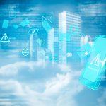 Hiperconvergencia: 12 empresas más poderosas (2)