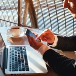 Banca en línea chilena crece un 30% anual