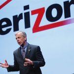 Verizon podría fusionarse con grupo de TV paga