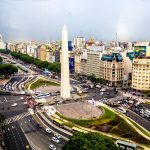 Argentina plantea soluciones tecnológicas diversas