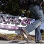 Verizon compró Yahoo! por $ 4.830 millones