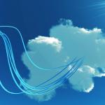 La manera cómo se conecta a la Nube es importante