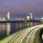 Dell crea ranking de ciudades tecnológicas