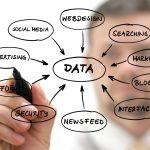 Integración y personalización: el equilibrio de las campañas publicitarias