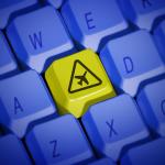 Kaspersky aconseja evaluar dónde se conecta