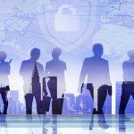 Conozca el reporte Level 3 Botnet: salvaguardando lnternet
