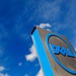 John Byrne, nuevo líder global de Canales  Dell+EMC