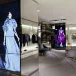 Los desafíos del retail en la nueva normalidad