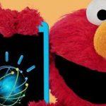 IoT de IBM se apoya en Plaza Sésamo