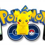 Pokémon GO: ¿hackeo o colapso del servicio?