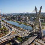GlobeNet mejora servicios IP e IaaS en Brasil