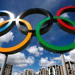Juegos Olímpicos: Seguridad cibernética cuestionada (I)