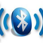 Bluetooth 5: ¿la opción fácil para la IoT?