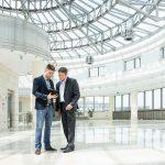 Cisco: ¿Cómo enfrentar la obsolescencia acelerada?