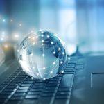 """Garibay: """"La transformación digital comienza por el CIO"""""""