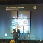 HP Inc presentó nuevo portafolio para Latinoamérica
