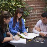 Atraer clientes: el gran reto de la Pyme