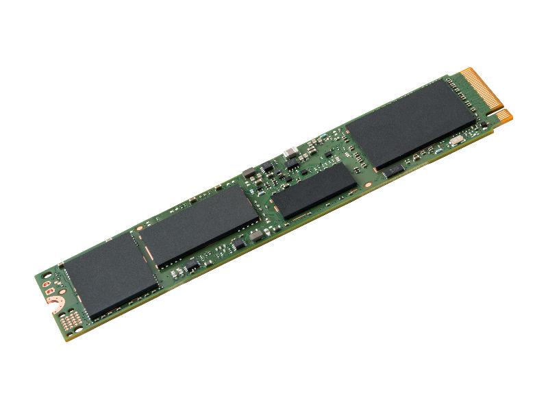 Intel 600p-M