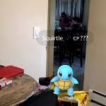 Pokémon GO ya en Latinoamérica, pero ¡Cuidado con las trampas!