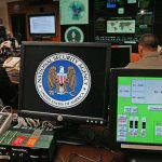 Shadows Brokers subasta herramientas de la NSA