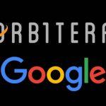 Google compra Orbitera pensando en su Nube
