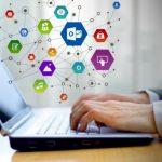 Outlook se enfoca en facilitar la gestión de correos