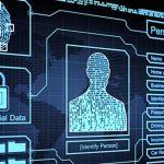 Deyde exhibe herramientas contra el Dirty Data