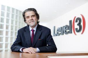 Herrera: Chile en el Siglo XXI con la fibra óptica