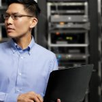 SAP: ¿Cuál es el impacto de la IA en los negocios?