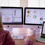 Forrester resalta ventajas de Salesforce Marketing Cloud