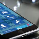 Conclusiones AIR: 6 cosas que debe saber del consumo de apps móviles