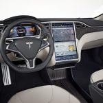 Tesla cambiará su piloto automático