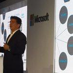 Transformación digital desarrolla Nube en la región