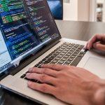 Empresa chilena desarrolla software QA