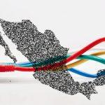 Norton: 72% en México cree que el robo de identidad es algo común