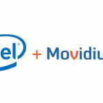 Intel aspira comprar a Movidius