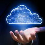 Amazon Connect integrará Service Cloud Einstein de Salesforce